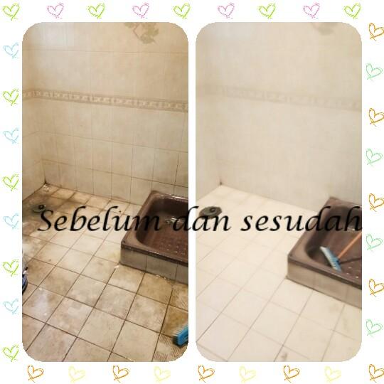 jasa kebersihan cleaning servis surabaya