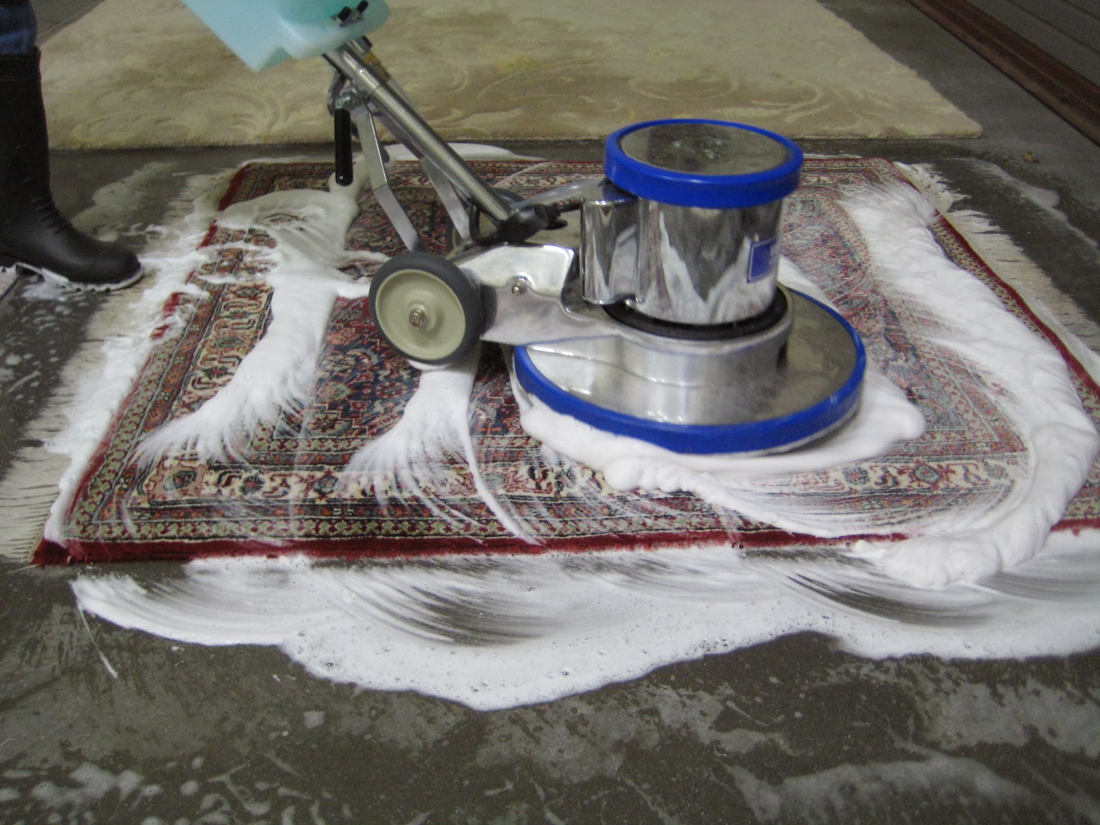 rug-cleaning-carpet wash